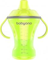 Бутылочки (поилки) BabyOno 1457