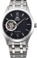 Фото - Наручные часы Orient AG03001B
