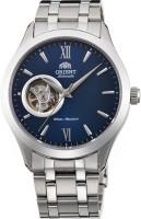 Наручные часы Orient AG03001D