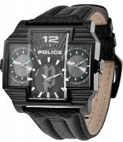 Наручные часы Police 13088JSB/02