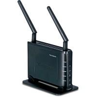 Фото - Wi-Fi адаптер TRENDnet TEW-638APB