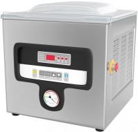 Вакуумный упаковщик GGM Gastro VMKH 300
