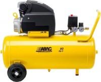 Компрессор ABAC Montecarlo B20