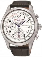 Наручные часы Seiko SPC131P1