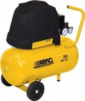 Компрессор ABAC Pole Position B15