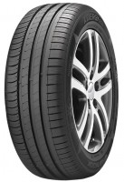 Шины Hankook Kinergy Eco K425 205/55 R16 91H
