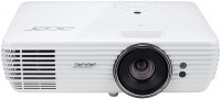 Фото - Проектор Acer M550