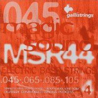 Струны Galli MSR44