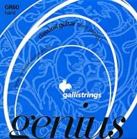 Струны Galli GR60
