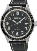 Наручные часы Seiko SRPB61K1