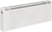 Фото - Радиатор отопления Regulus R4