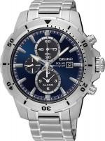 Наручные часы Seiko SSC555P1