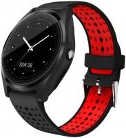 Носимый гаджет Smart Watch V9