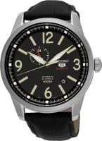Наручные часы Seiko SSA297K1