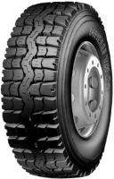 Фото - Грузовая шина Pirelli TH25 11 R22.5 148M