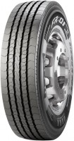 Фото - Грузовая шина Pirelli FR01 II 315/80 R22.5 156L
