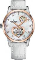 Наручные часы Claude Bernard 85018 357R NAPR2