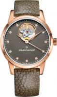 Наручные часы Claude Bernard 85018 37R TAPR1