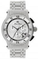 Наручные часы Michel Renee 280G120S