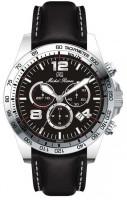 Наручные часы Michel Renee 291G111S