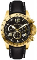 Наручные часы Michel Renee 291G311S