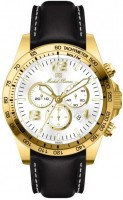 Наручные часы Michel Renee 291G321S