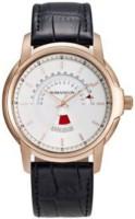 Наручные часы Romanson TL6A21CMRG WH