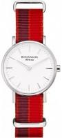 Наручные часы Romanson TL6A30LWH WH