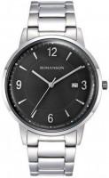Наручные часы Romanson TM6A24MWH BK