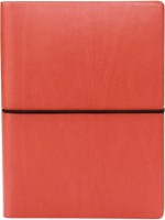 Блокнот Ciak Ruled Notebook Medium Orange