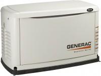 Электрогенератор Generac 7044