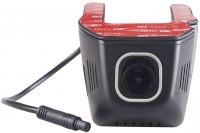 Видеорегистратор SilverStone S8-WiFi