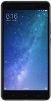 Мобильный телефон Xiaomi Mi Max 2 32GB