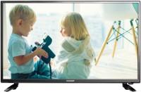 LCD телевизор Romsat 32HMC1720