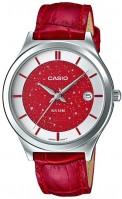 Фото - Наручные часы Casio LTP-E141L-4A1VDF