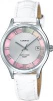 Фото - Наручные часы Casio LTP-E142L-7A1VDF