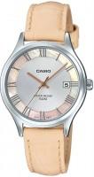 Фото - Наручные часы Casio LTP-E142L-7A2VDF