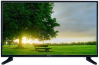 LCD телевизор Elenberg 32DH4430