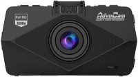 Видеорегистратор AdvoCam FD Black II-GPS+Glonass