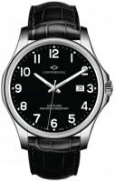 Наручные часы Continental 14203-GD154420