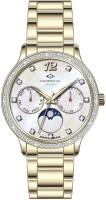 Наручные часы Continental 14602-LM202501
