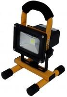 Прожектор / светильник LedMax FLOOD10A