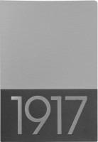 Блокнот Leuchtturm1917 Set of 2 Plain Jottbooks Silver
