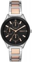 Наручные часы DKNY NY2659
