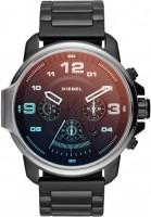 Наручные часы Diesel DZ 4434