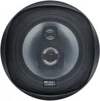 Автоакустика Mac Audio Racer 320