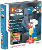 Фото - Конструктор Light Stax Creative Set V2 S12012