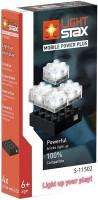 Фото - Конструктор Light Stax Mobile Power Plus Set S11502
