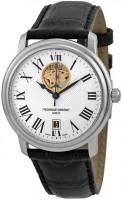 Наручные часы Frederique Constant FC-315M4P6