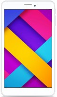 Планшет EvroMedia Play Pad 3G Goo